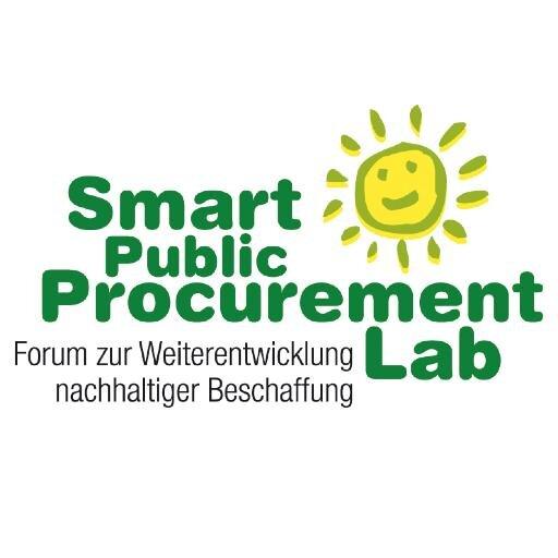 SPPL Logo